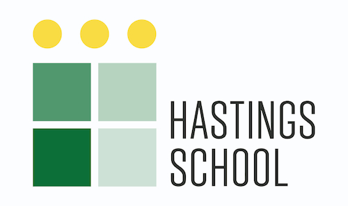 Hastings British School