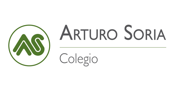Arturo Soria