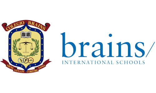 Brains International School María Lombillo and Orgaz