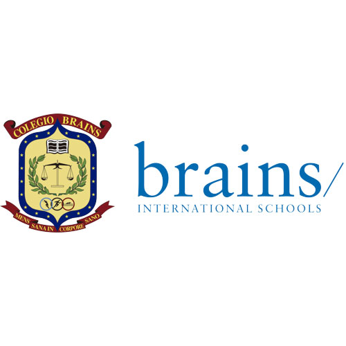 International Private Schools Madrid | Best Schools Spain