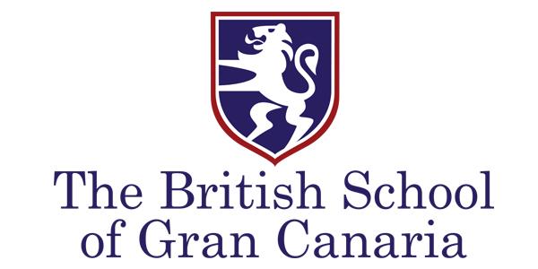 British School Gran Canaria