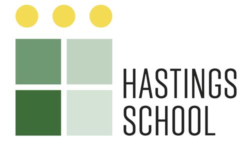 Hastings British School