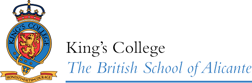 King's College Alicante British School