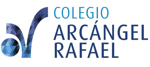 Arcángel Rafael International School