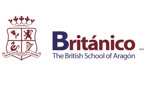 British School Aragón