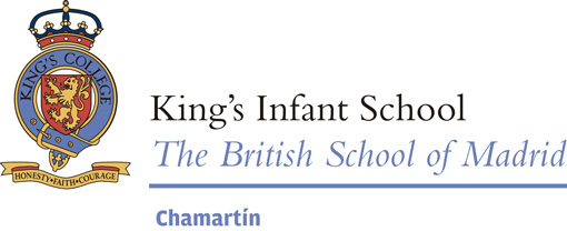 King's Infant British School