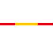 Logo BSIS