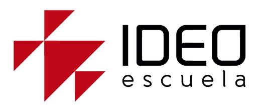Ideo School