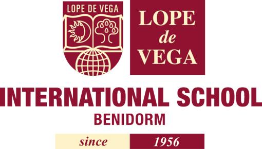 Lope de Vega school