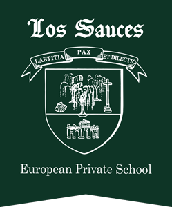 International School Los Sauces Pontevedra