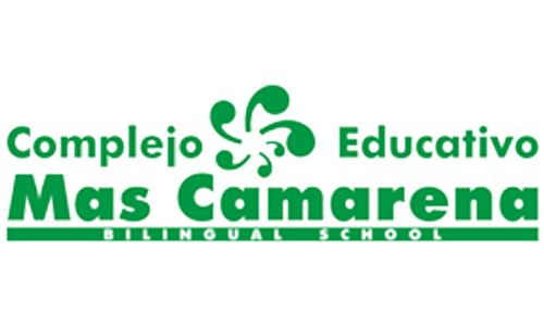 International School Mas Camarena