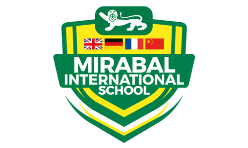 Mirabal International School
