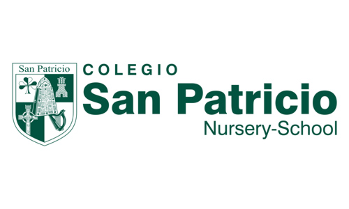 International School San Patricio