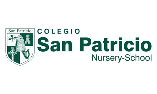 Colegio internacional San Patricio