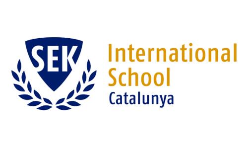 SEK International School Catalunya