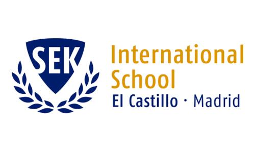 Colegio internacional SEK El Castillo