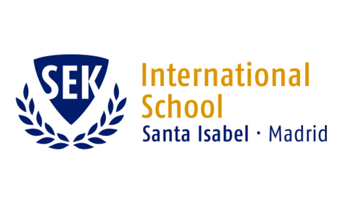 SEK International School Santa Isabel