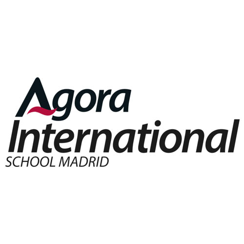 Agora International School Madrid