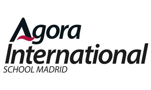 Colegio internacional Agora Madrid
