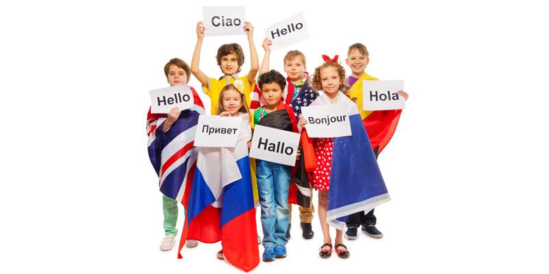 perfil alumno internacional