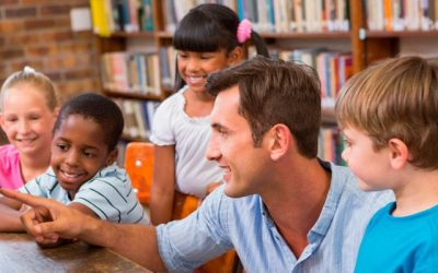 The Importance of International Education