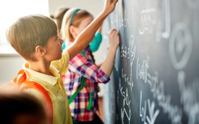 Tomorrow's challenges facing young people