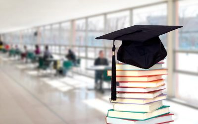 What is needed to gain admission to a spanish university?