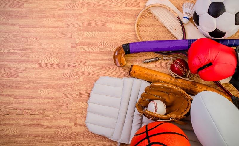 Sport in Spanish schools   Best Schools in Spain