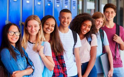 What are the differences between a Bilingual and an International High School diploma?