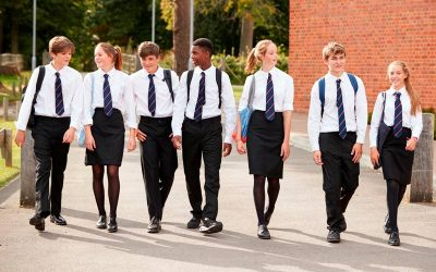 What you need to know in order to enrol in a private school in Spain