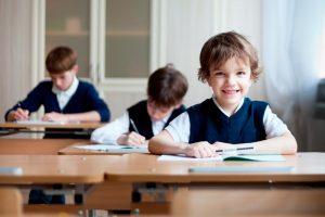 Elegir colegio adecuado