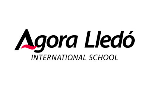 Agora international School Lledó