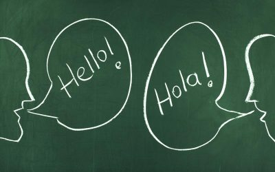 Spain: The best destination to learn the second most spoken language in the world