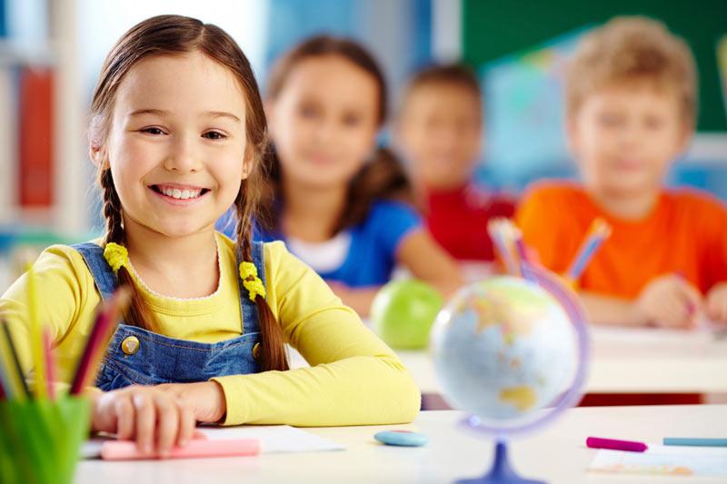 Private Schools Spain