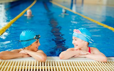 Extracurricular activities: The perfect complement and stimulus for student development