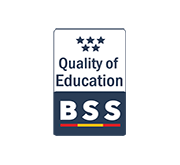 BSS Quality
