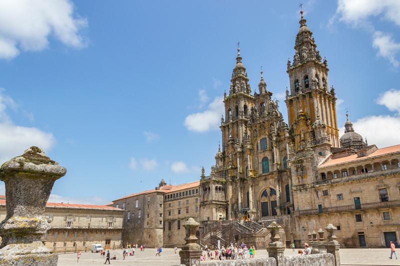 ¿Cómo es la vida en el norte de España? Galicia