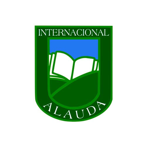 International School Alauda