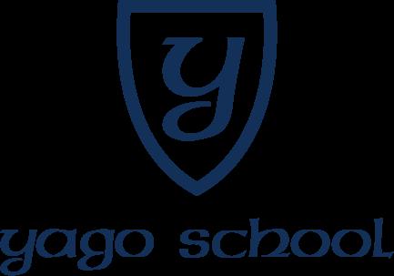 Colegio internacional Mirabal