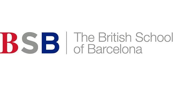 British School Barcelona
