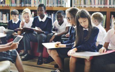 Internados en España, ¿cómo son los Boarding en los colegios BSS?