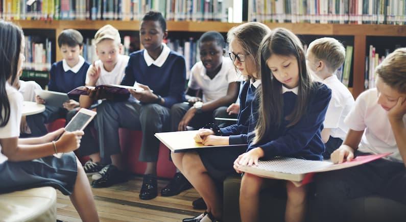 Boarding schools in Spain. What are BSS boarding schools like?