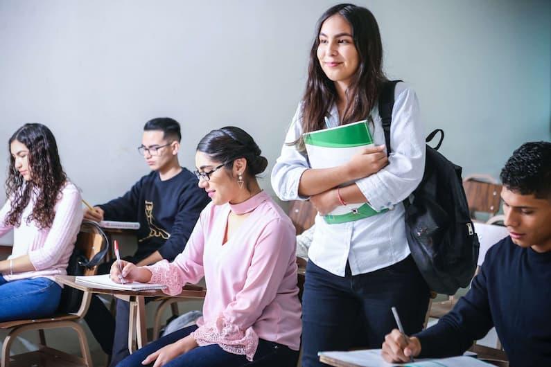 Aspectos clave del Bachillerato en los colegios españoles