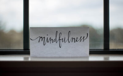 Mindfulness in schools: emotional well-being and better performance